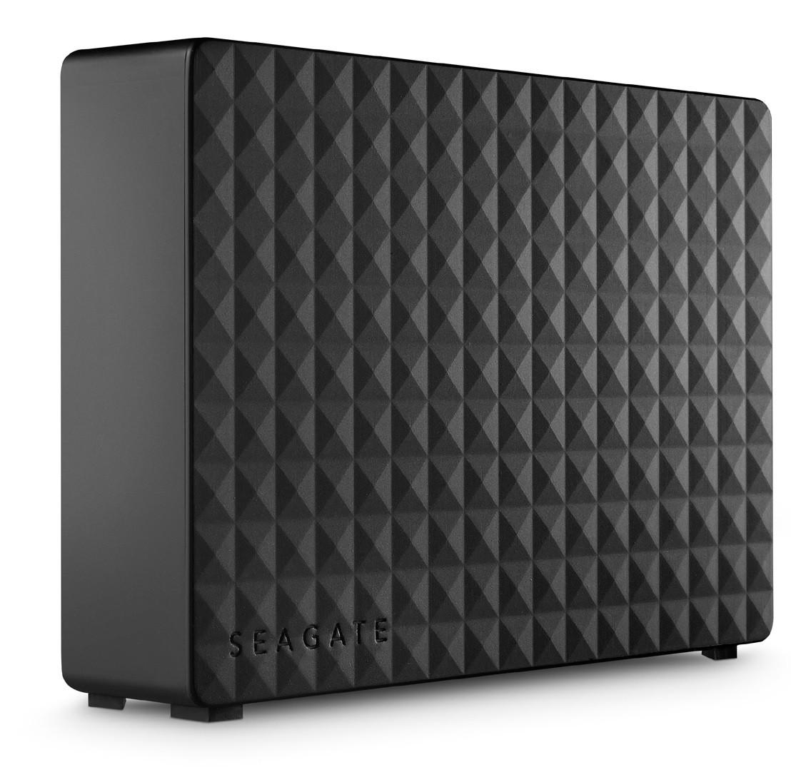 expansion-4tb-35-steb4000200-black