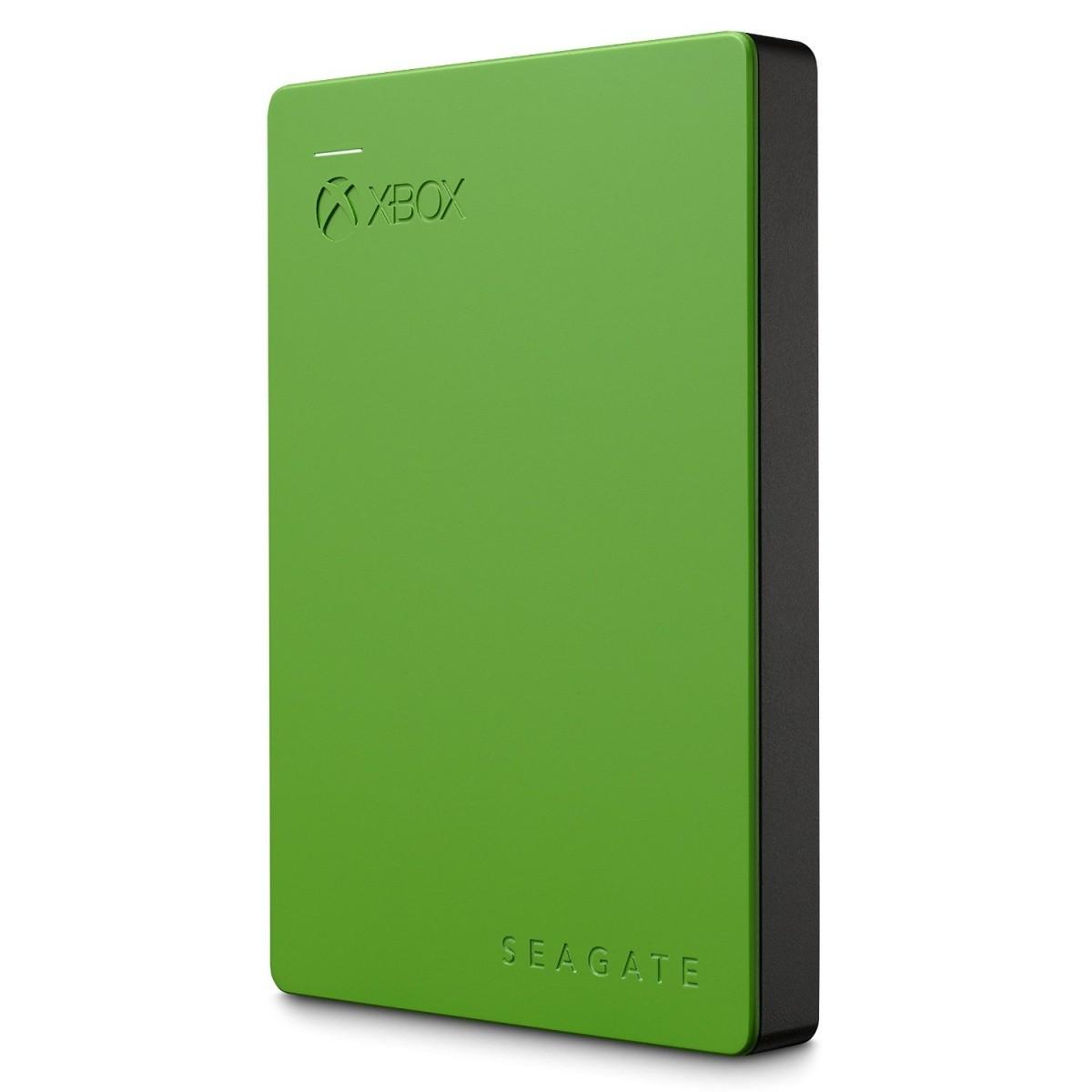 xbox-drive-2tb-25-stea2000403-green