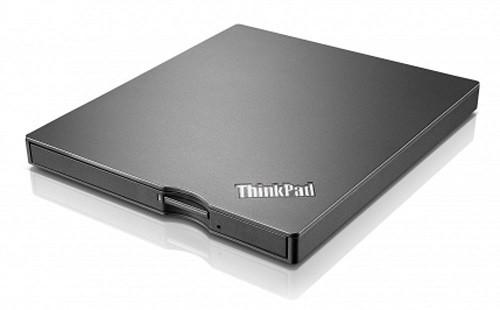 thinkpad-ultraslim-usb-dvd-burner