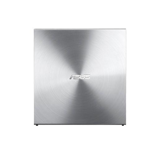 dvd-rw-recorder-zew-usb-silver-slim