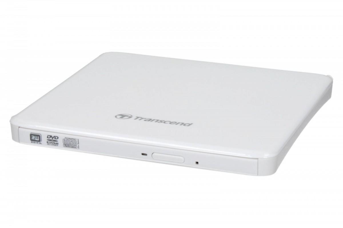 8x-portable-dvd-writer-white-ultra-slim-13-9mm