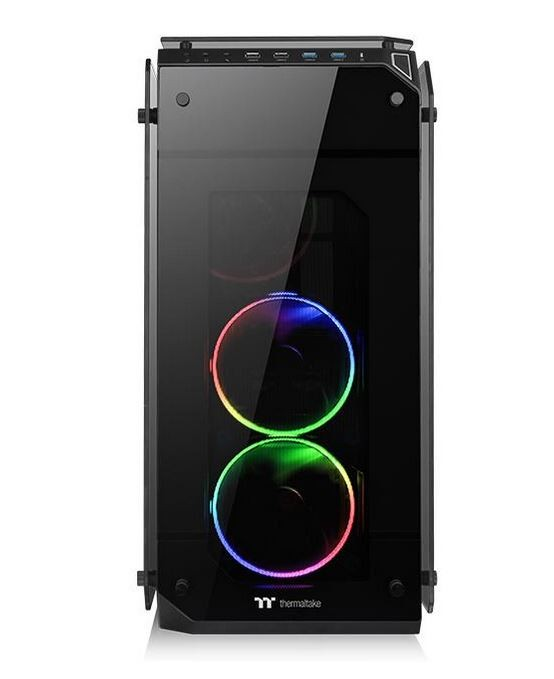 view-71-rgb-riing-tempered-glass-black