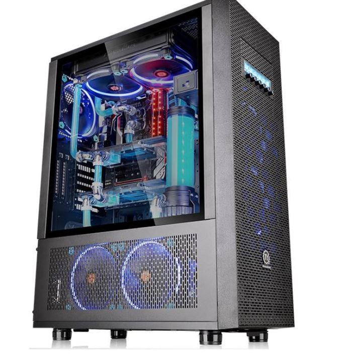 core-x71-full-tower-usb3-0-tempered-glass-black