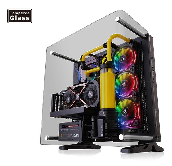 obudowa-core-p3-tempered-glass-curved-edition