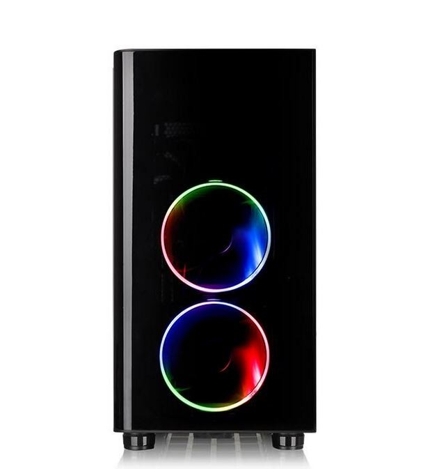 view-31-tempered-glass-rgb-black