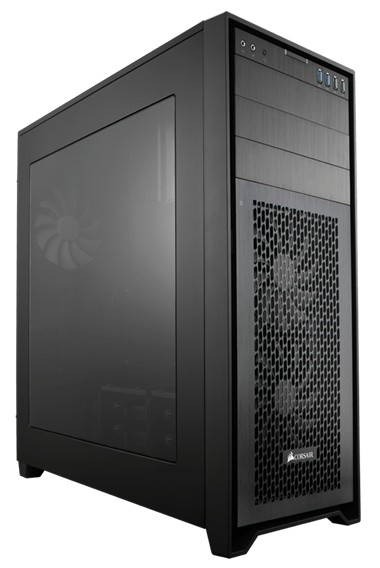 obsidian-series-750d-airflow-full-tower