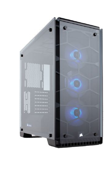 crystal-series-570x-rgb-mirror-blacktempered-glass-premium-atx-mid-tower-case