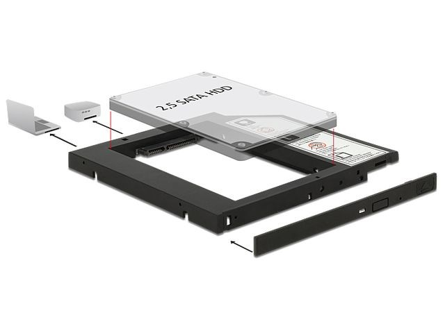 adapter-slim-cdhdd-ramka-5-25-na-2-5-9-5mm