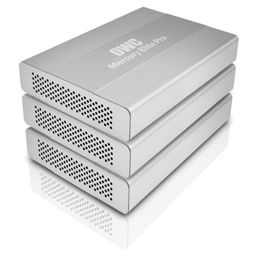 obudowa-na-hdd-mercury-elite-pro-mini-usb3-0-fw800-hdd-25-aluminium