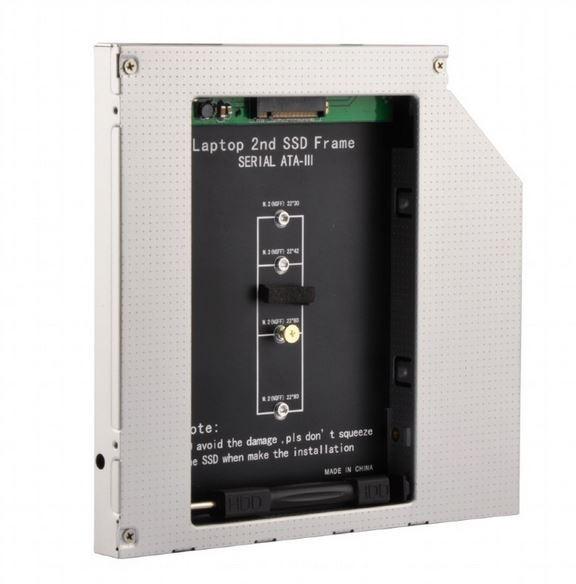 adapter-dvd-do-ngff-m-2-ssd-9-5-mm