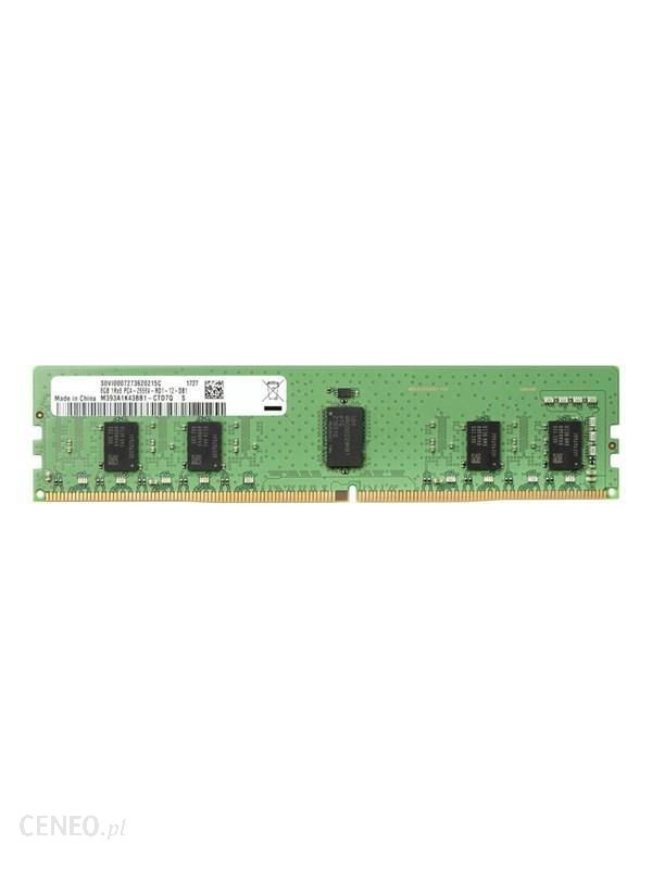 pamiec-ddr4-4vn06aa-8gb-2666mhz