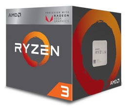 procesor-ryzen-5-3400g-37gh-am4-yd3400c5fhbox