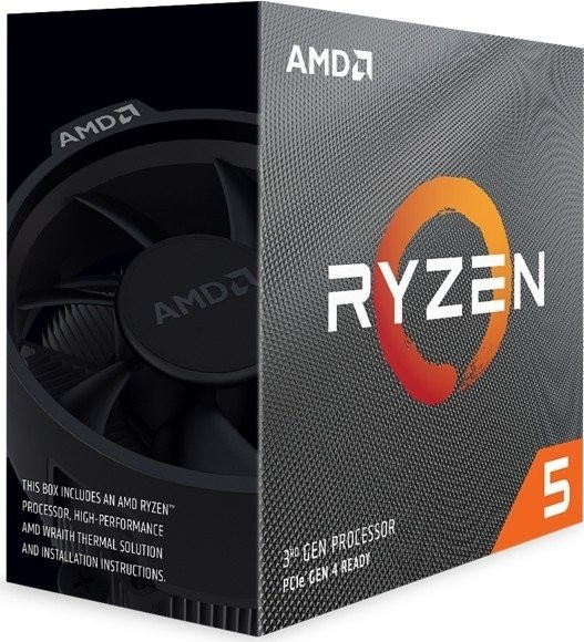 procesor-ryzen-5-3600x-38gh-am4-100-100000022box