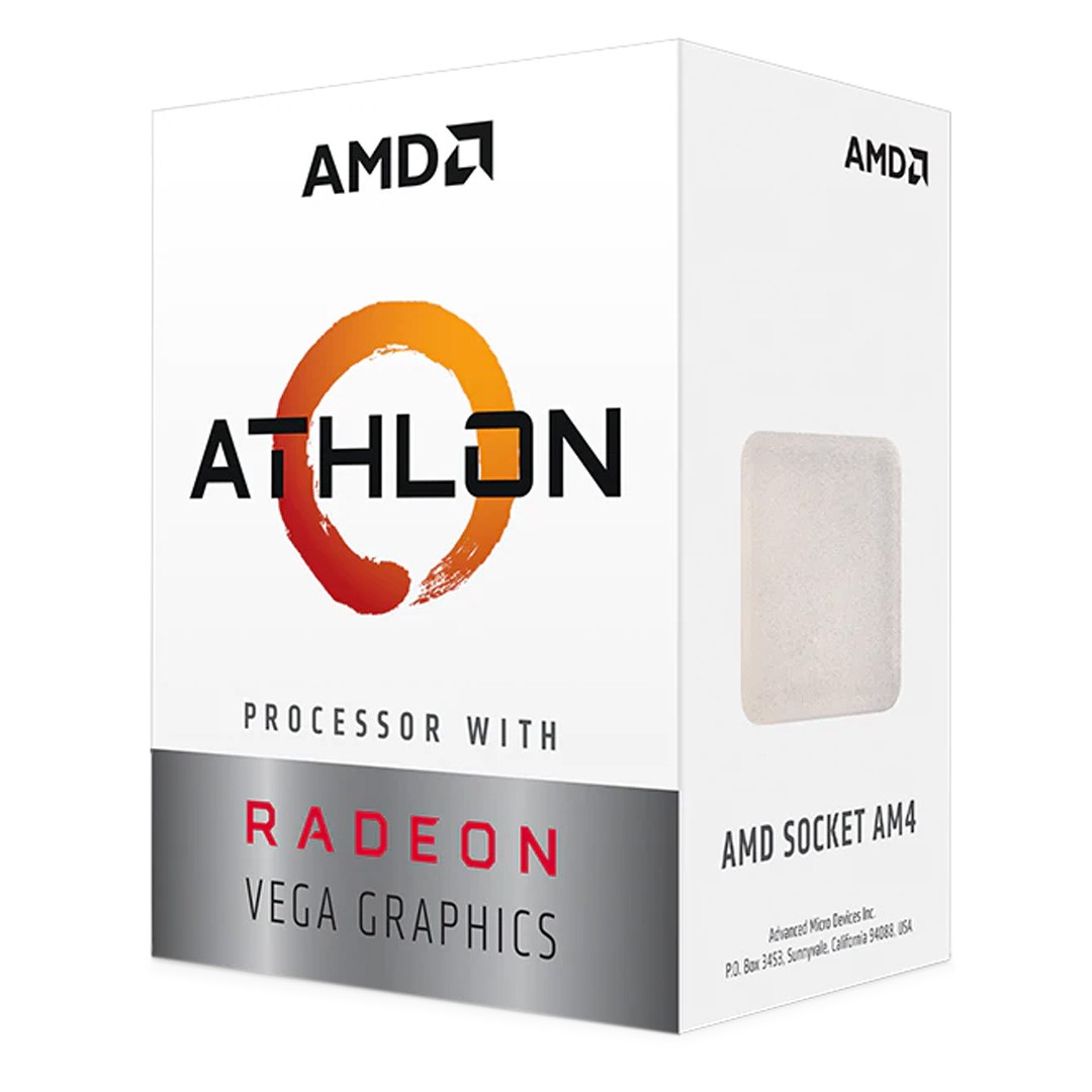 procesor-athlon-3000g-35gh-am4-yd3000c6fhbox