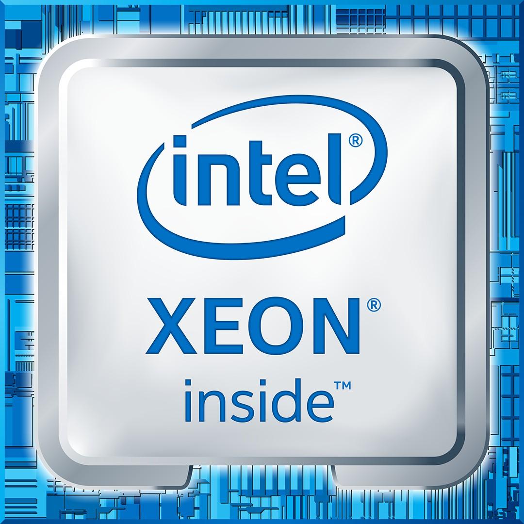 xeon-e5-2640v4-25m-cache-2-40ghz