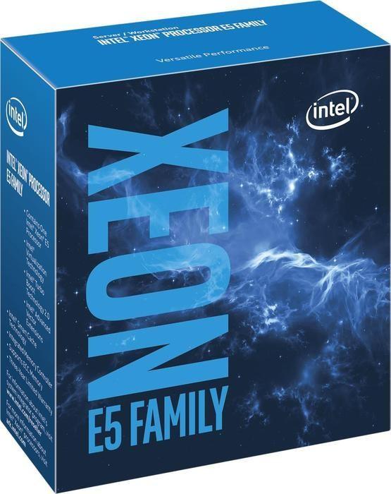 xeon-e5-1650v4-36ghz-bx80660e51650v4