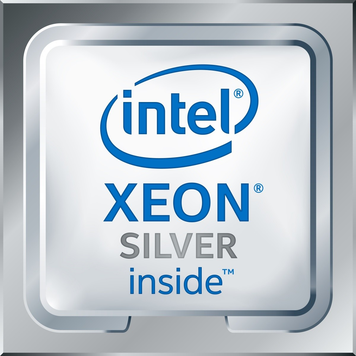 xeon-silver-4116-12c-2-1-ghz-16-5m-cache-ddr4-up-to-2400-mhz-85w-tdp