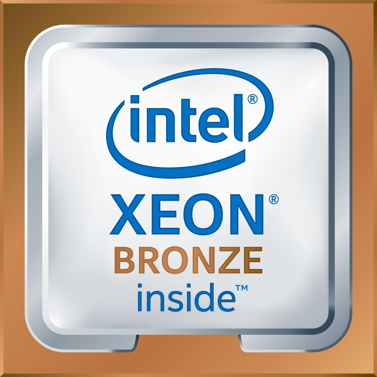 xeon-bronze-3104-6c-1-7-ghz-8-25m-cache-ddr4-up-to-2133-mhz-85w-tdp