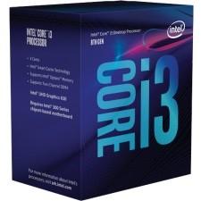cpu-intel-core-i3-8100-box-3-60ghz-lga1151