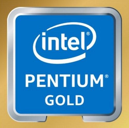 procesor-pentium-g5400-37ghz-4m-lga1151