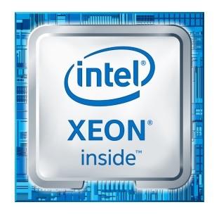 procesor-xeon-e-2134-box-3-5ghz-4c8t-8m-bx80684e2134