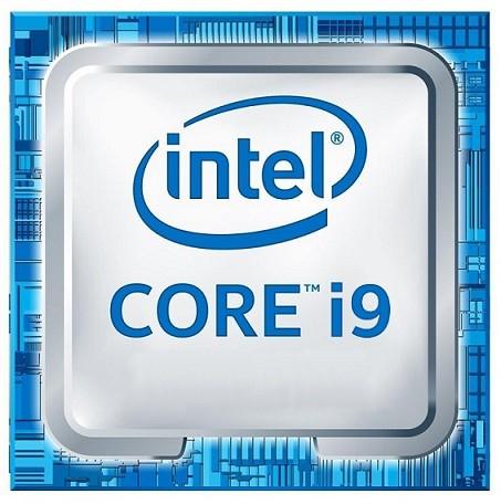 procesor-core-i9-9900k-box-3-60ghz-lga1151