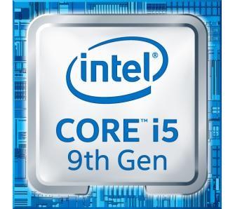 procesor-core-i5-9400-box-2-90ghz-lga1151
