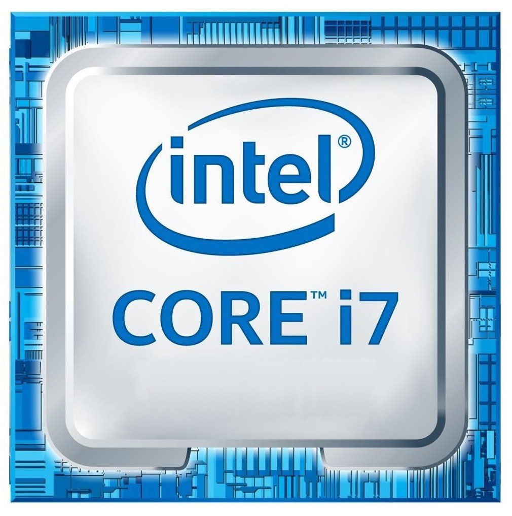 procesor-core-i7-9700k-box-3-60ghz-lga1151
