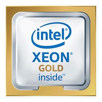 procesor-xeon-gold-5218-box-bx806955218