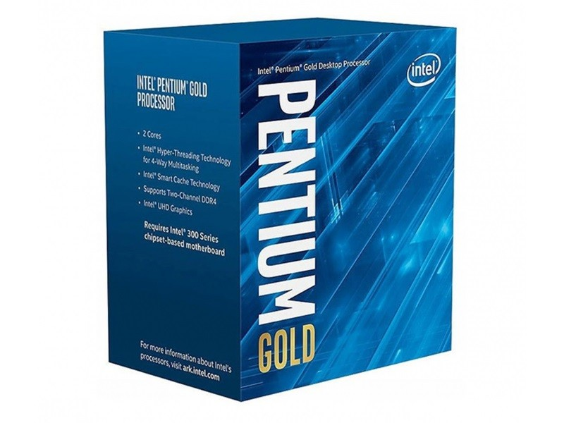 procesor-pentium-g5420-38ghz-4m-lga1151-bx80684g5420