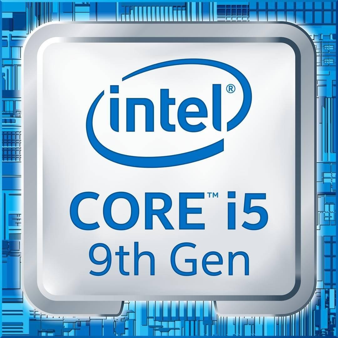 procesor-core-i5-9500-box-3-00ghz-lga1151