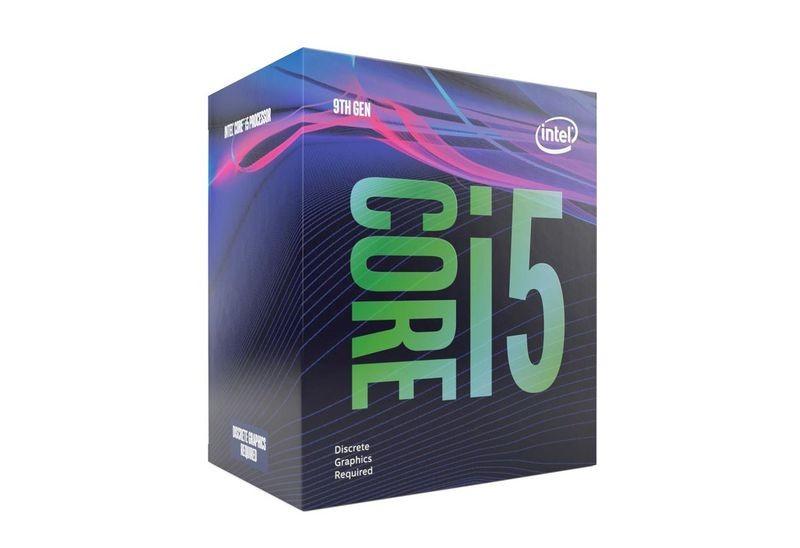 procesor-core-i5-9500f-box-3-00ghz-lga1151