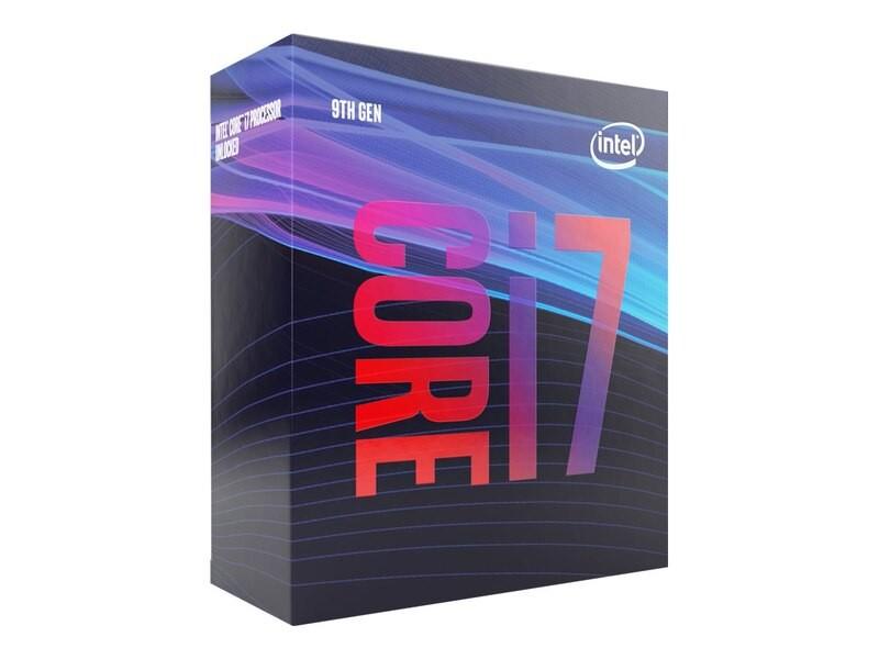 procesor-core-i7-9700-box-3-00ghz-fclga1151