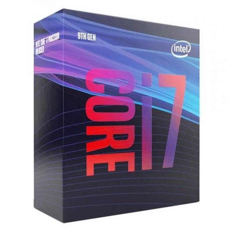 procesor-core-i7-9700f-box-3ghz-lga1151