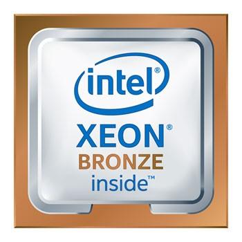 procesor-xeon-bronze-3204-box-bx806953204