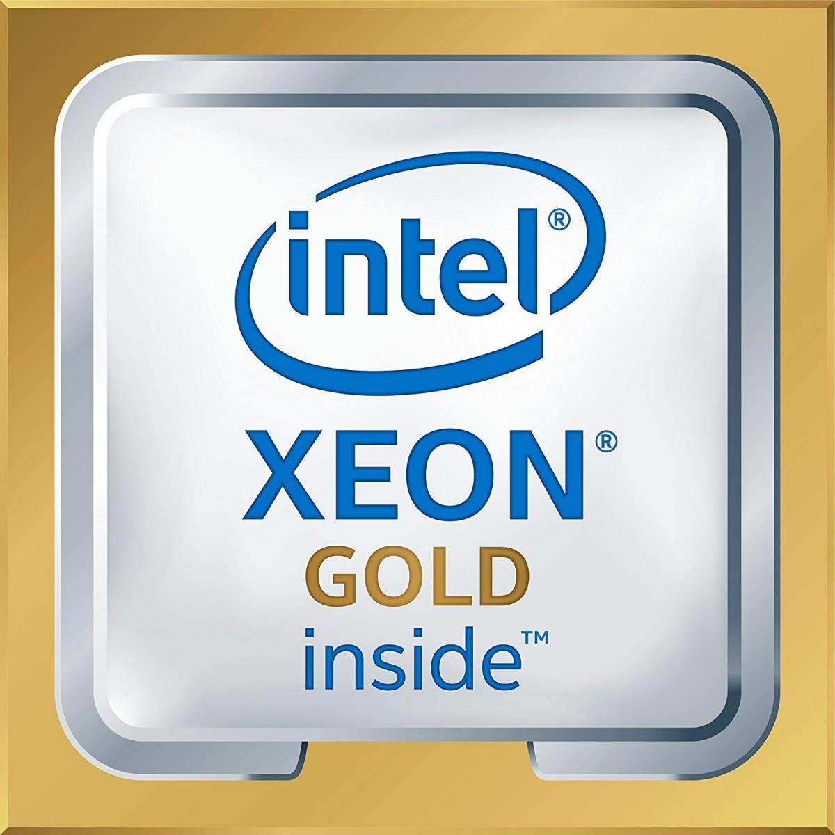 procesor-xeon-gold-6146-tray-cd8067303657201