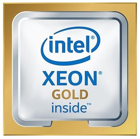 procesor-xeon-gold-6252-tray-cd8069504194401