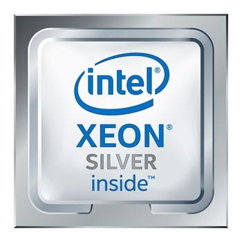 procesor-xeon-silver-4214-tray-cd8069504212601