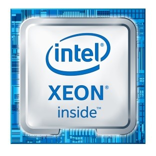 procesor-xeon-e-2236-tray-3-4ghz-6c12t-12m-cm8068404174603