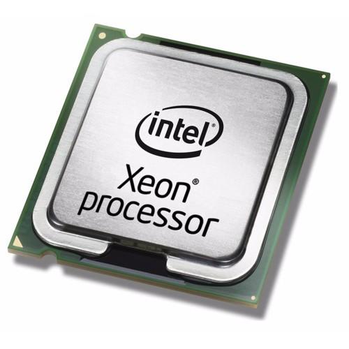 procesor-xeon-e3-1280-v6