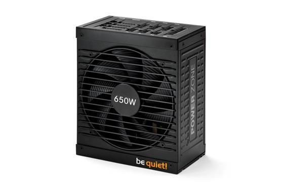 power-zone-cm-650w-80-bronze-bn210