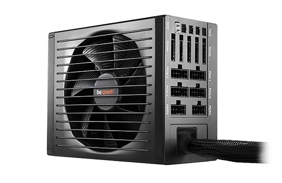 dark-powerpro11-650w-80-135mm-bn251