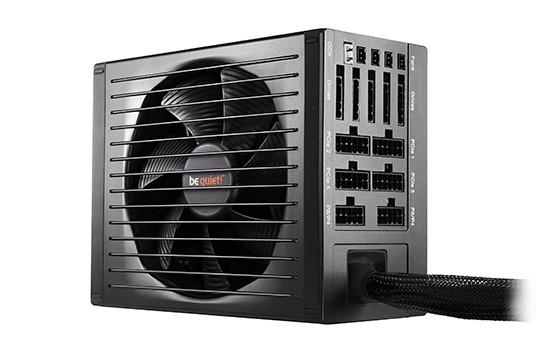 dark-powerpro11-1200w-80-135mm-bn255