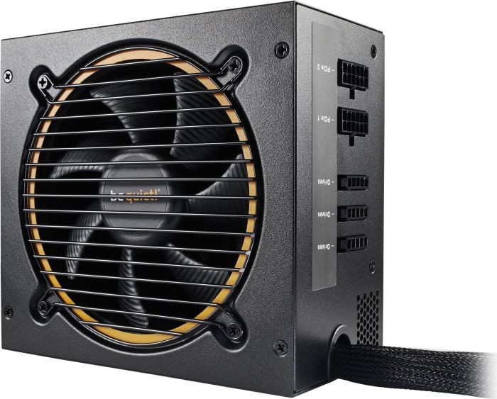 zasilacz-pure-power-11-cm-600w-80-gold-bn298