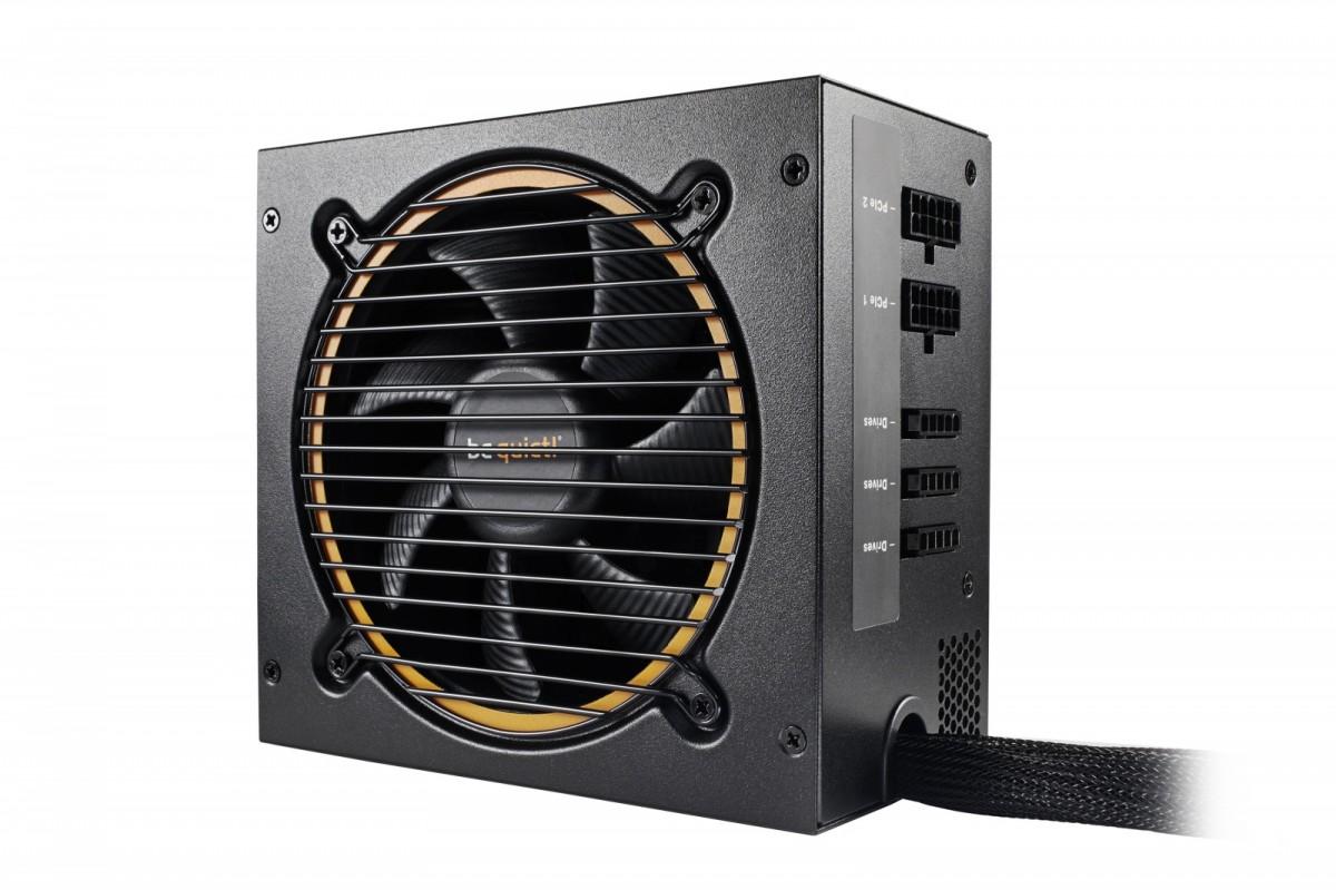 zasilacz-pure-power-11-cm-700w-80-gold-bn299