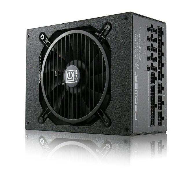 zasilacz-lc-power-1200w-lc1200-v2-4-platinum