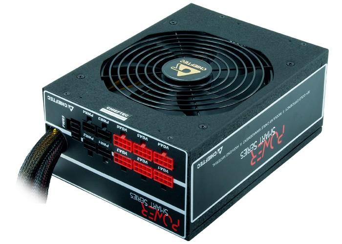 gps-1350c-1350w-gold-box