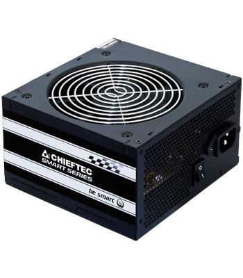 gps-600a8-600w-atx-12v12cm-actice-pfc