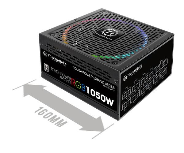 toughpower-grand-riing-1050w-platinum-230v-8xpeg-14-cm