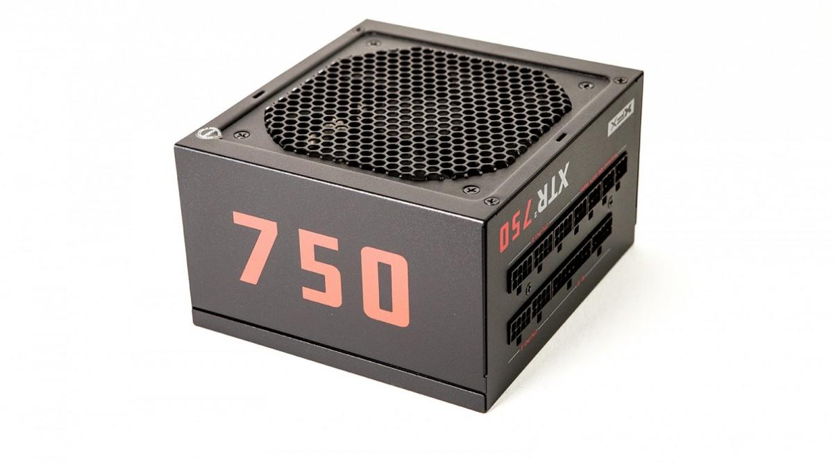 zasilacz-xtr2-750w-full-modular-80-gold-6xpeg-120mm-single-rail